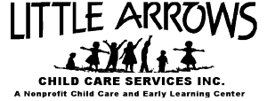 Little Arrows Child Care Services